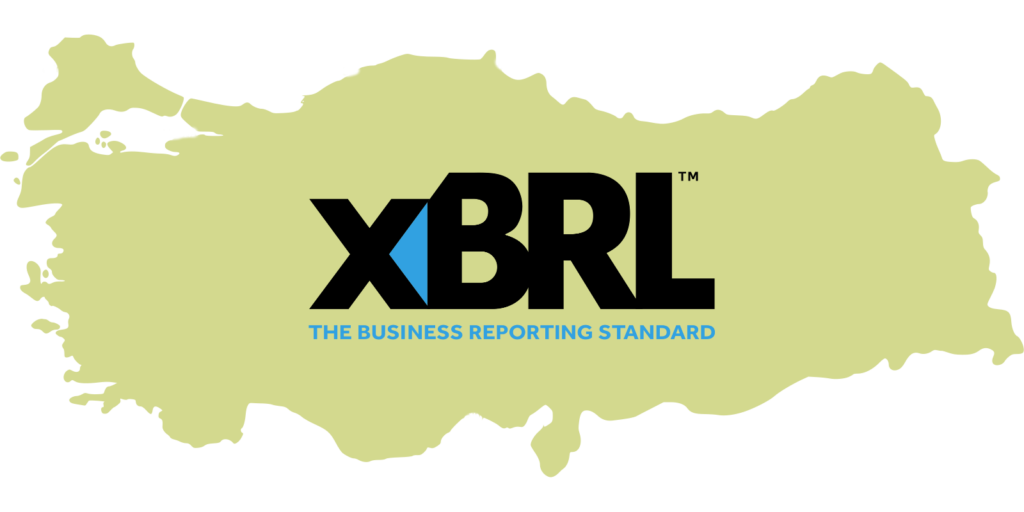 XBRL Turkey, the new XBRL Jurisdiction
