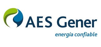 AES_Gener-Clients-ReportingStandard