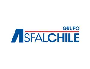 Asfaltos_Chilenos-Clients-ReportingStandard