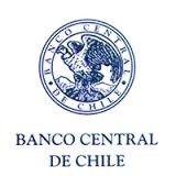 Banco_de_Chile-Clients-ReportingStandard