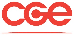 CGE-Clients-ReportingStandard
