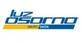 Compañia_Electrica_Osorno-Clients-ReportingStandard