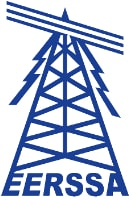 Empresa_Electrica_Regional_Sur-Clients-ReportingStandard