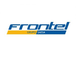 FRONTEL-Clients-ReportingStandard