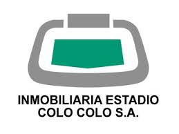 Inmobiliaria_Estadio_Colocolo-Clients-ReportingStandard