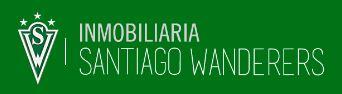 Inmobiliaria_Santiago_Wanderer-Clients-ReportingStandard