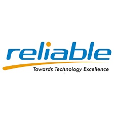 Reliable-Clients-ReportingStandard