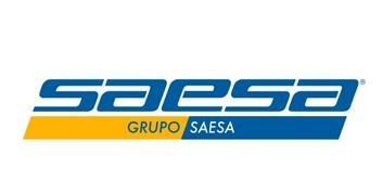SAESA-Clientes-ReportingStandard