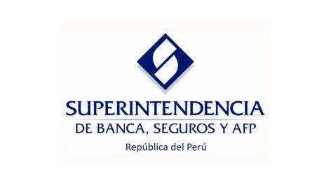 Superintendencia_Banca_Seguros_AFP_Peru-Clients-ReportingStandard
