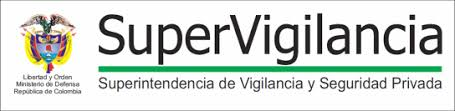 Superintendencia_Vigilancia_Seguridad_Privada_Colombia-Clients-ReportingStandard