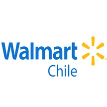 Walmart_Chile-Clients-ReportingStandard