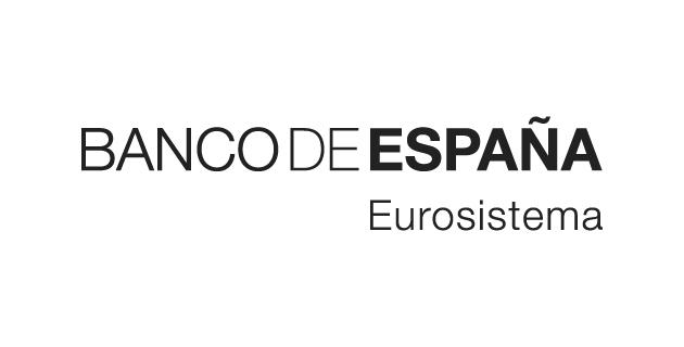 Banco_de_Espana-Clients-ReportingStandard