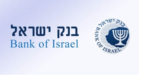 Bank_Of_Israel-Clients-ReportingStandard