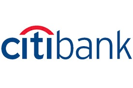 Citibank_Colombia-Clients-ReportingStandard