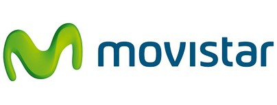 Movistar_Chile-Clients-ReportingStandard