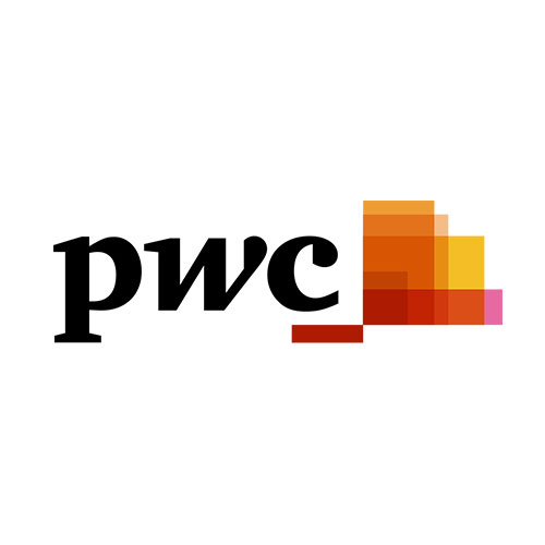 PWC-Clients-ReportingStandard