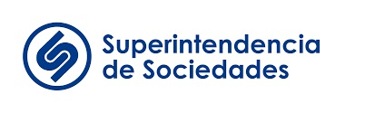 Superintendencia_de_Sociedades_Colombia-Clients-ReportingStandard