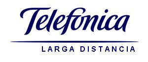 Telefonica_Larga_Distancia-Clients-ReportingStandard