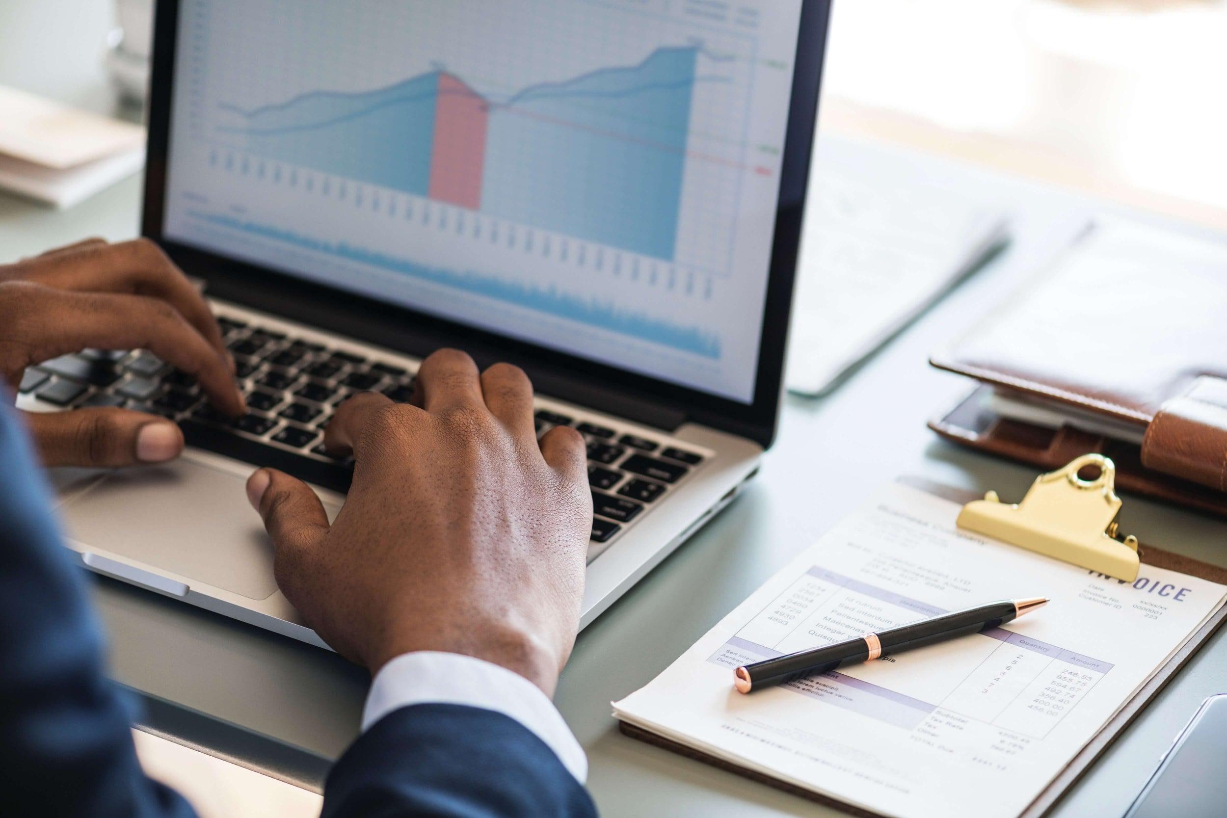 Integra facilmente las soluciones de Reporting Standard en su sistema